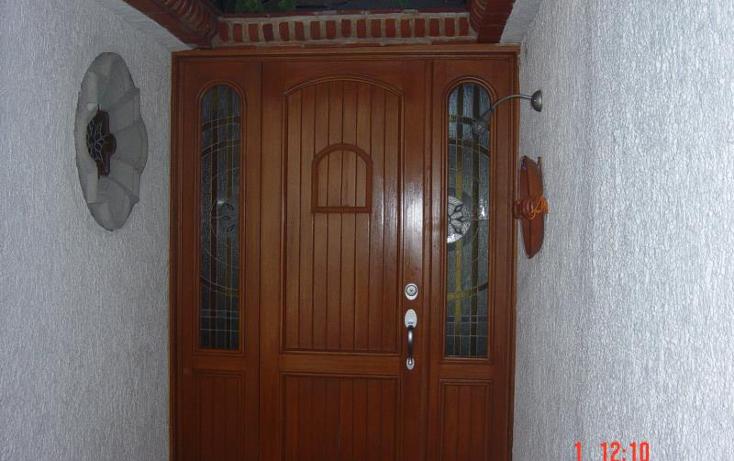 Foto de casa en venta en  13, rancho tetela, cuernavaca, morelos, 1683190 No. 06