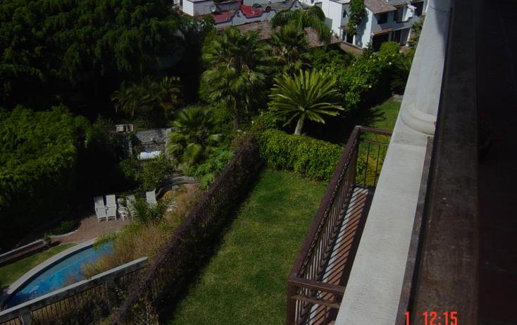 Foto de casa en venta en  13, rancho tetela, cuernavaca, morelos, 1683190 No. 10