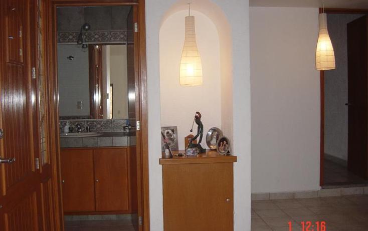 Foto de casa en venta en  13, rancho tetela, cuernavaca, morelos, 1683190 No. 11