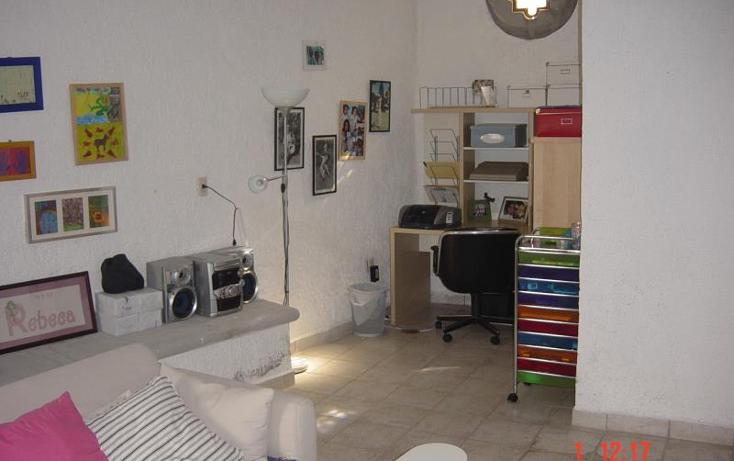 Foto de casa en venta en  13, rancho tetela, cuernavaca, morelos, 1683190 No. 13