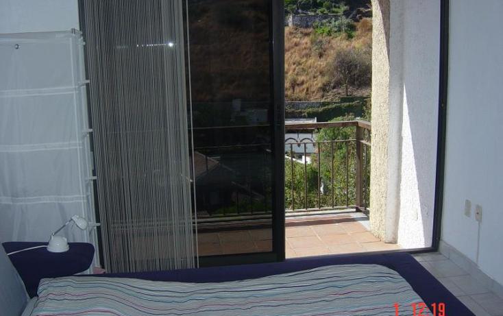 Foto de casa en venta en  13, rancho tetela, cuernavaca, morelos, 1683190 No. 14