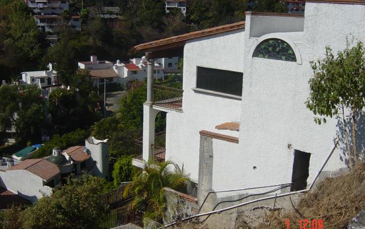 Foto de casa en venta en  13, rancho tetela, cuernavaca, morelos, 1683190 No. 15