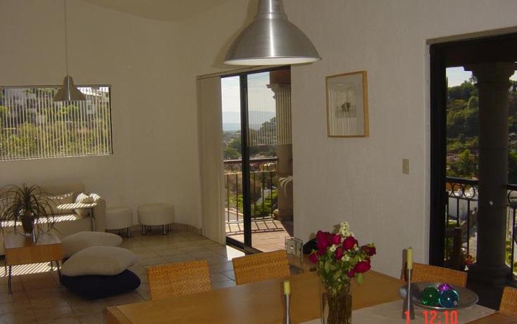 Foto de casa en venta en  13, rancho tetela, cuernavaca, morelos, 1683190 No. 16
