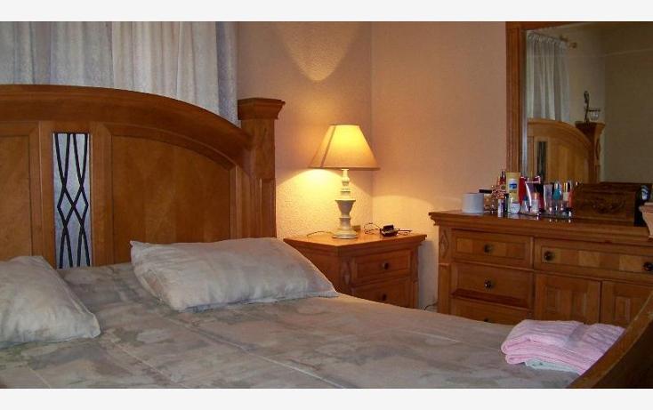 Foto de casa en venta en  13, reforma, playas de rosarito, baja california, 420761 No. 05