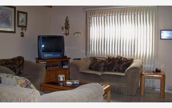 Foto de casa en venta en  13, reforma, playas de rosarito, baja california, 420761 No. 06