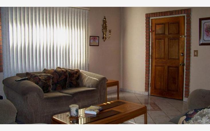 Foto de casa en venta en  13, reforma, playas de rosarito, baja california, 420761 No. 07