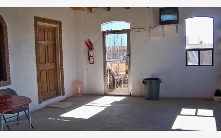Foto de casa en venta en  13, reforma, playas de rosarito, baja california, 420761 No. 08