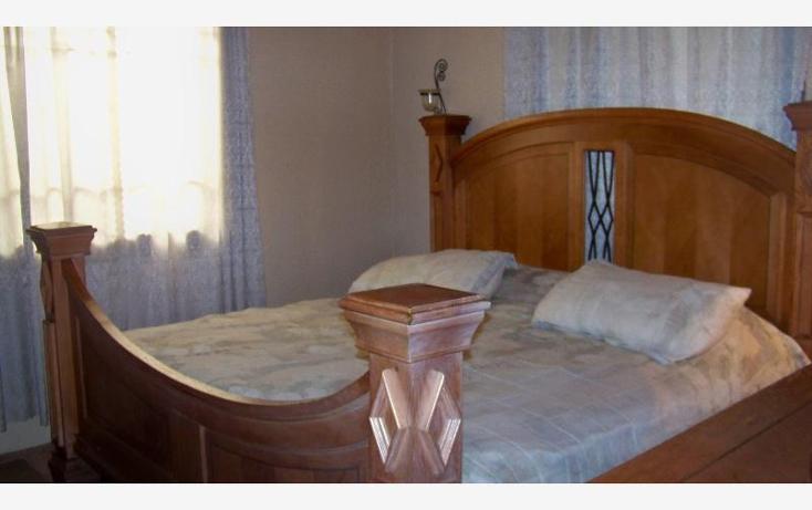 Foto de casa en venta en  13, reforma, playas de rosarito, baja california, 420761 No. 10