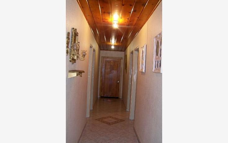 Foto de casa en venta en  13, reforma, playas de rosarito, baja california, 420761 No. 11