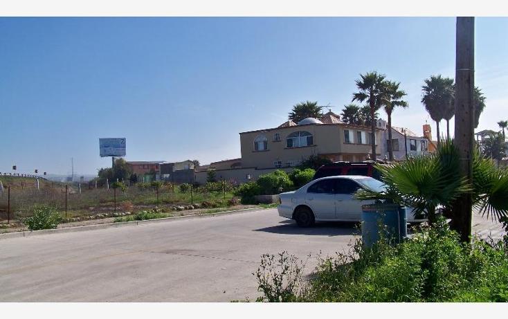 Foto de casa en venta en  13, reforma, playas de rosarito, baja california, 420761 No. 12