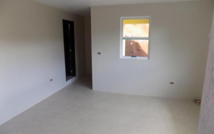Foto de casa en venta en  13, represa del carmen, xalapa, veracruz de ignacio de la llave, 2027626 No. 03