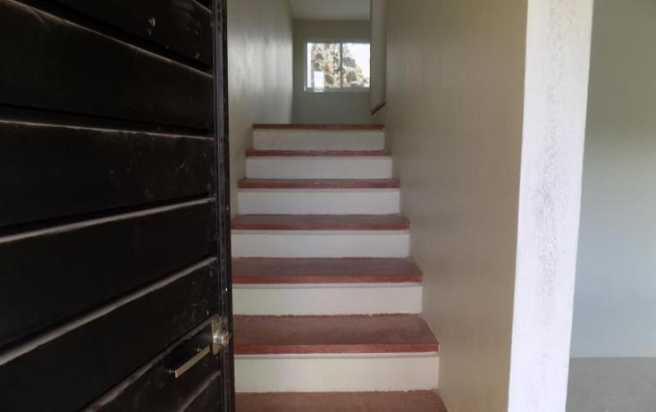 Foto de casa en venta en  13, represa del carmen, xalapa, veracruz de ignacio de la llave, 2027626 No. 05