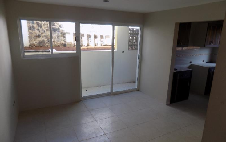 Foto de casa en venta en  13, represa del carmen, xalapa, veracruz de ignacio de la llave, 2027626 No. 06