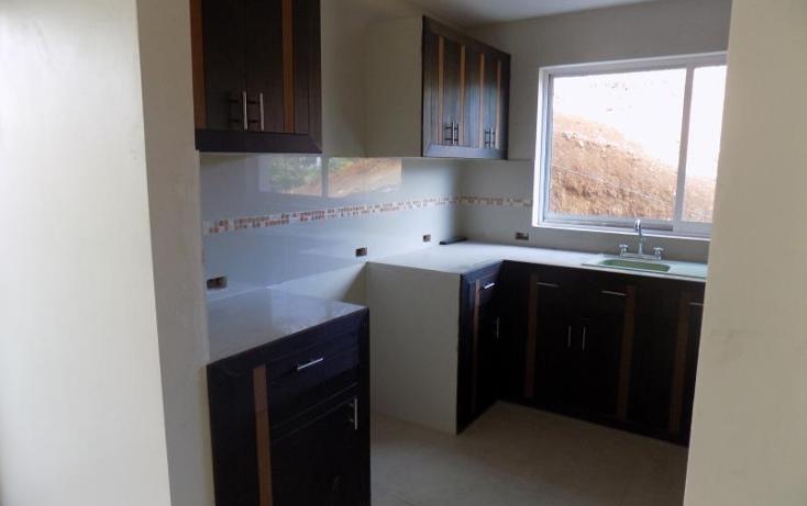 Foto de casa en venta en  13, represa del carmen, xalapa, veracruz de ignacio de la llave, 2027626 No. 07