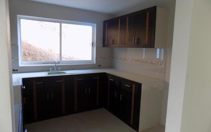Foto de casa en venta en  13, represa del carmen, xalapa, veracruz de ignacio de la llave, 2027626 No. 08