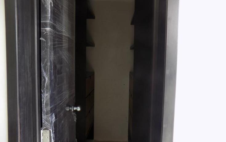 Foto de casa en venta en  13, represa del carmen, xalapa, veracruz de ignacio de la llave, 2027626 No. 11