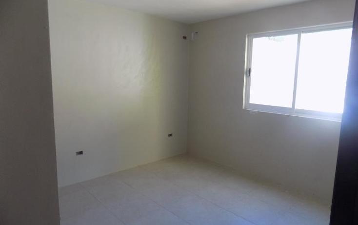 Foto de casa en venta en  13, represa del carmen, xalapa, veracruz de ignacio de la llave, 2027626 No. 13