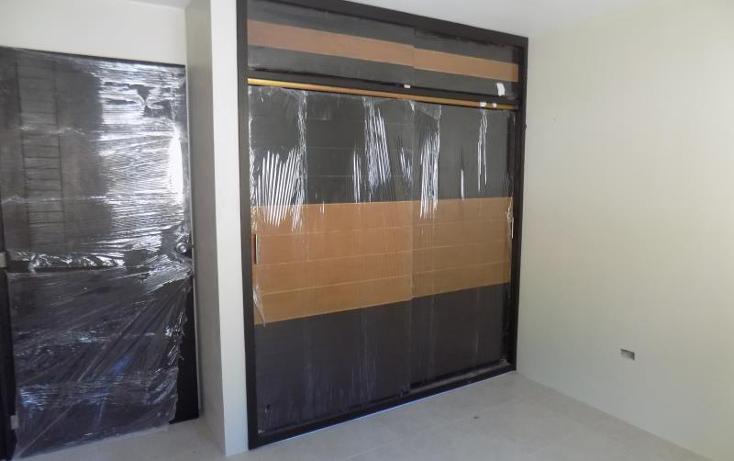Foto de casa en venta en  13, represa del carmen, xalapa, veracruz de ignacio de la llave, 2027626 No. 14