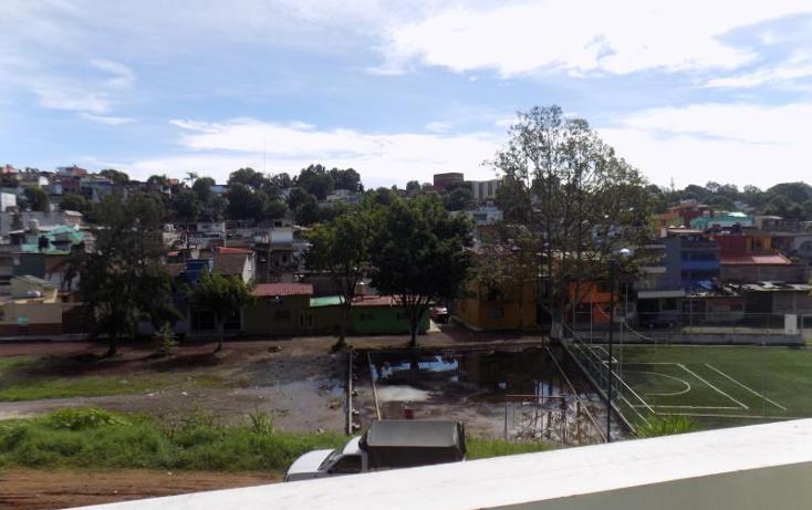 Foto de casa en venta en  13, represa del carmen, xalapa, veracruz de ignacio de la llave, 2027626 No. 20