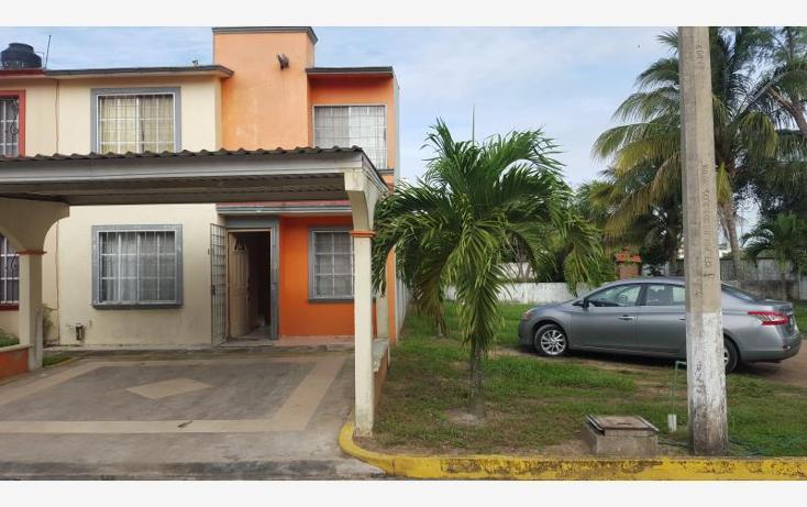 Foto de casa en venta en  13, rio viejo, centro, tabasco, 1595908 No. 02