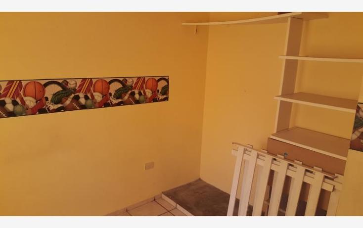 Foto de casa en venta en  13, rio viejo, centro, tabasco, 1595908 No. 04