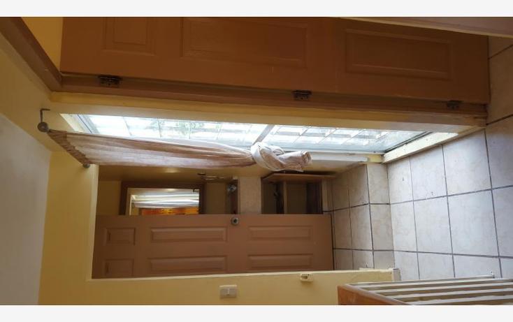 Foto de casa en venta en  13, rio viejo, centro, tabasco, 1595908 No. 05