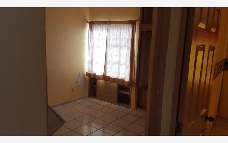 Foto de casa en venta en  13, rio viejo, centro, tabasco, 1595908 No. 08