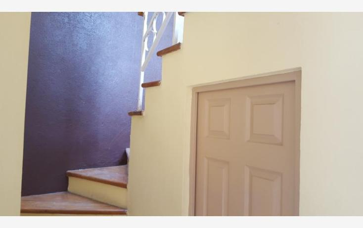 Foto de casa en venta en  13, rio viejo, centro, tabasco, 1595908 No. 09