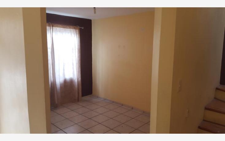Foto de casa en venta en  13, rio viejo, centro, tabasco, 1595908 No. 11