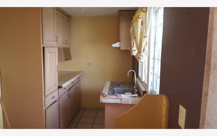 Foto de casa en venta en  13, rio viejo, centro, tabasco, 1595908 No. 13