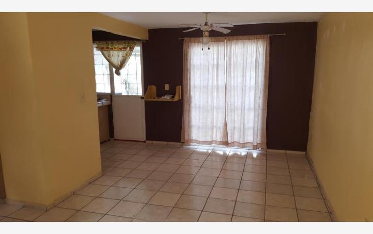 Foto de casa en venta en  13, rio viejo, centro, tabasco, 1595908 No. 14
