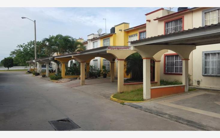 Foto de casa en venta en  13, rio viejo, centro, tabasco, 1595908 No. 15