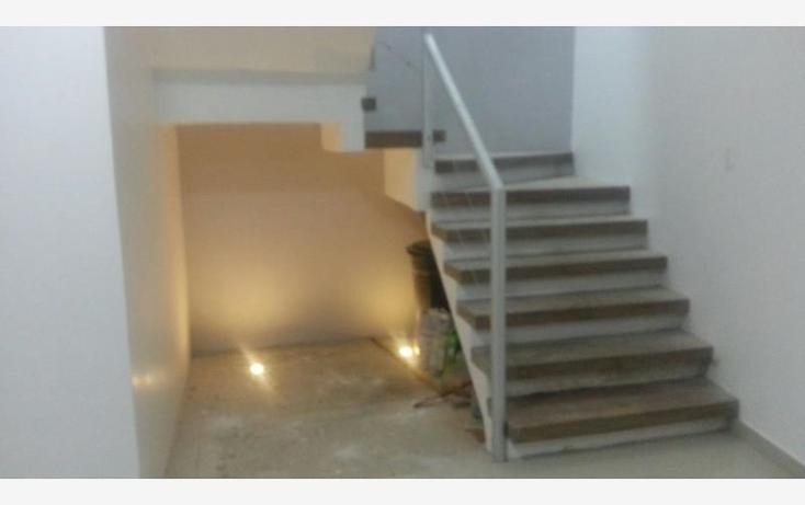 Foto de casa en venta en  13, san antonio cacalotepec, san andrés cholula, puebla, 1621178 No. 02
