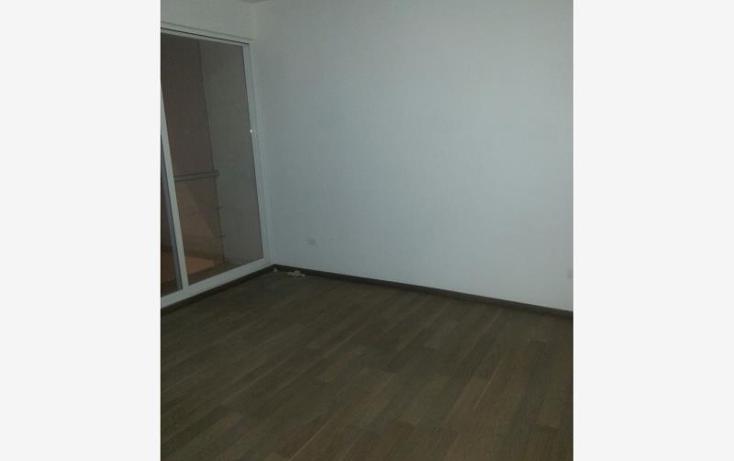 Foto de casa en venta en  13, san antonio cacalotepec, san andrés cholula, puebla, 1621178 No. 04