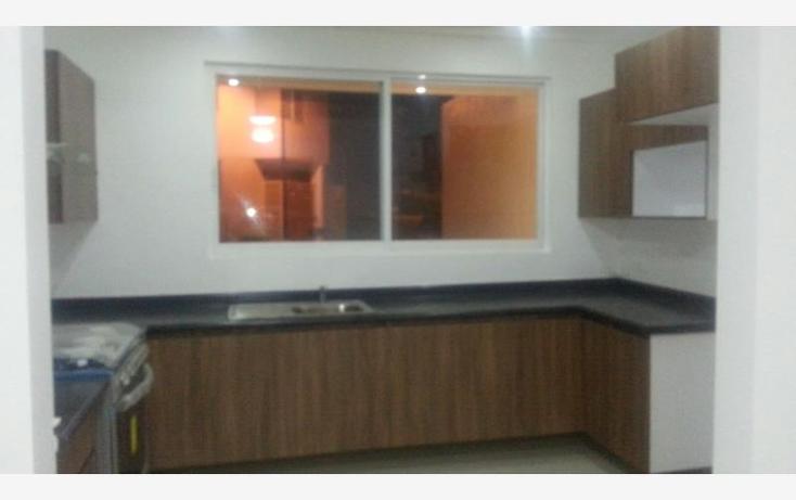 Foto de casa en venta en  13, san antonio cacalotepec, san andrés cholula, puebla, 1621178 No. 07