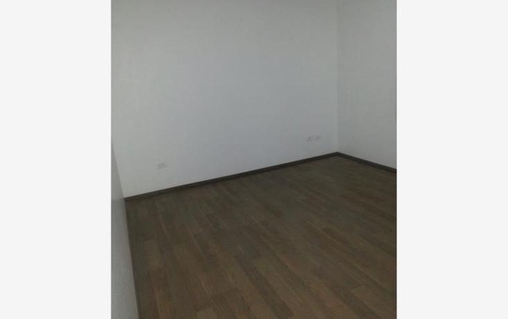 Foto de casa en venta en  13, san antonio cacalotepec, san andrés cholula, puebla, 1621178 No. 10