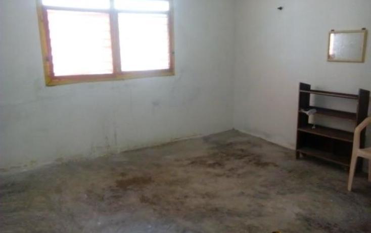 Foto de casa en venta en  13, san crisanto, sinanché, yucatán, 1979694 No. 03