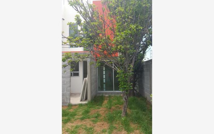 Foto de casa en venta en  13, san esteban tizatlan, tlaxcala, tlaxcala, 1987958 No. 05
