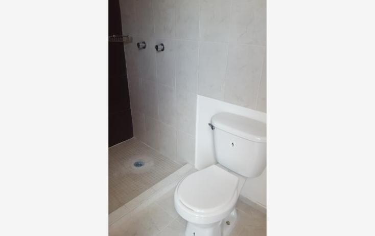 Foto de casa en venta en  13, san esteban tizatlan, tlaxcala, tlaxcala, 1987958 No. 08
