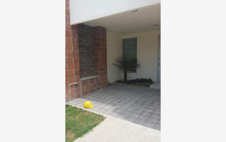 Foto de casa en venta en  13, san esteban tizatlan, tlaxcala, tlaxcala, 1987958 No. 15