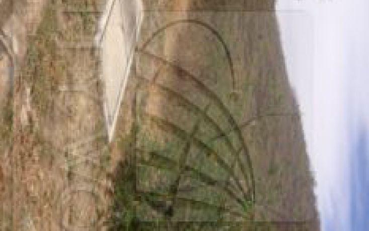 Foto de terreno habitacional en venta en 13, sierra alta 3er sector, monterrey, nuevo león, 1996535 no 06