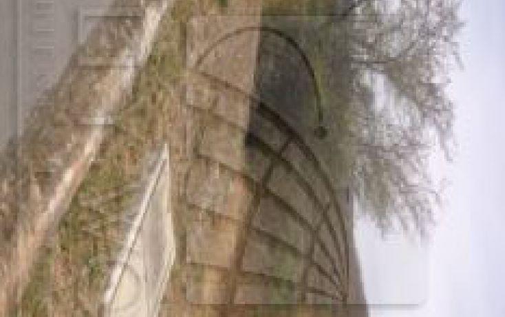 Foto de terreno habitacional en venta en 13, sierra alta 3er sector, monterrey, nuevo león, 1996535 no 07