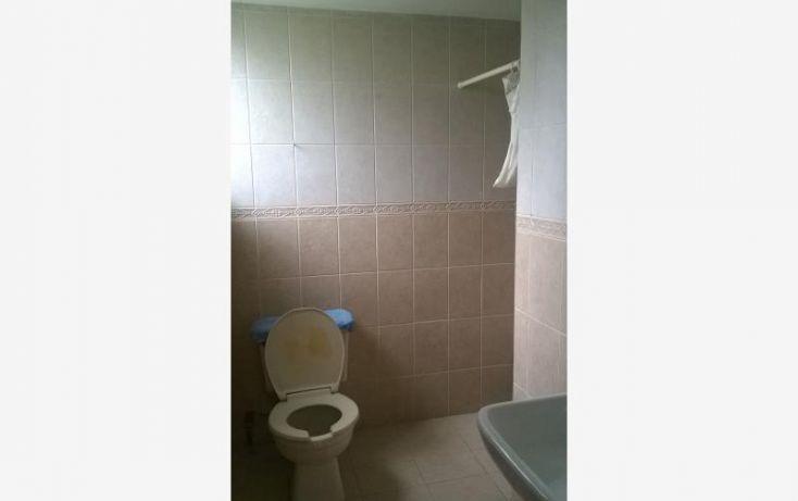 Foto de casa en venta en 13 sur 2, eccehomo, san pedro cholula, puebla, 1588452 no 07