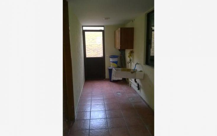 Foto de casa en venta en 13 sur 2, eccehomo, san pedro cholula, puebla, 1588452 no 08