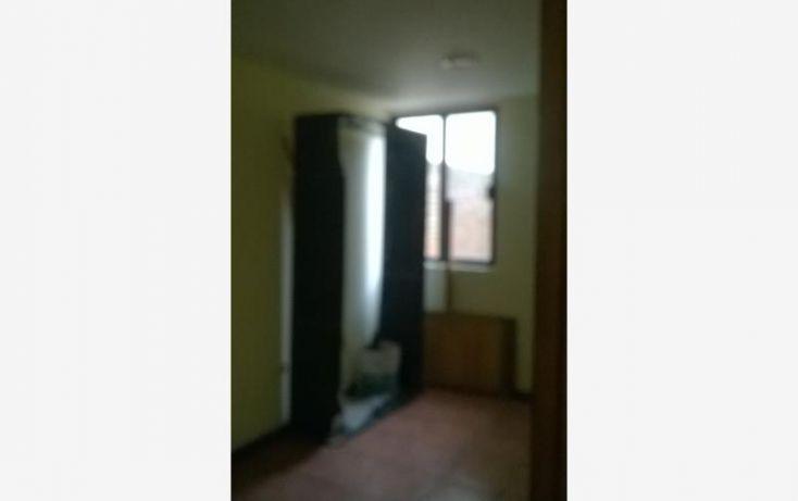 Foto de casa en venta en 13 sur 2, eccehomo, san pedro cholula, puebla, 1588452 no 09