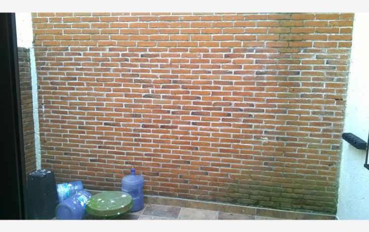 Foto de casa en venta en 13 sur 2, eccehomo, san pedro cholula, puebla, 1588452 no 11