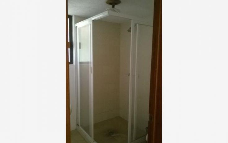 Foto de casa en venta en 13 sur 2, eccehomo, san pedro cholula, puebla, 1588452 no 13