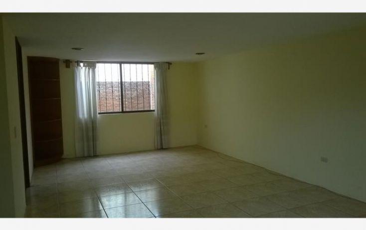 Foto de casa en venta en 13 sur 2, eccehomo, san pedro cholula, puebla, 1588452 no 14