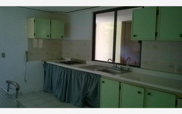 Foto de casa en venta en 13 sur 2, eccehomo, san pedro cholula, puebla, 1588452 no 16