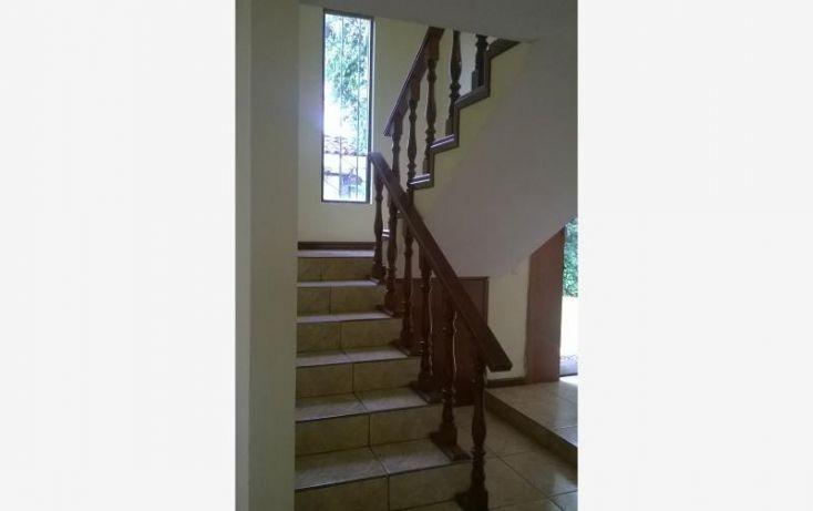Foto de casa en venta en 13 sur 2, eccehomo, san pedro cholula, puebla, 1588452 no 19